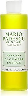 Mario Badescu Special Cucumber Lotion, 8OZ