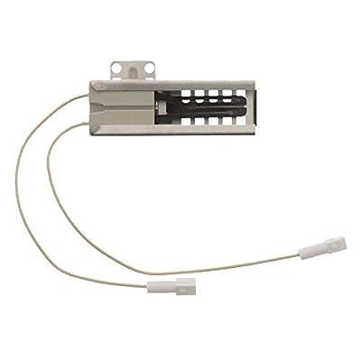 ERP DG94-01012A Oven Igniter