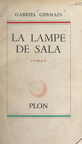 La lampe de Sala (French Edition)