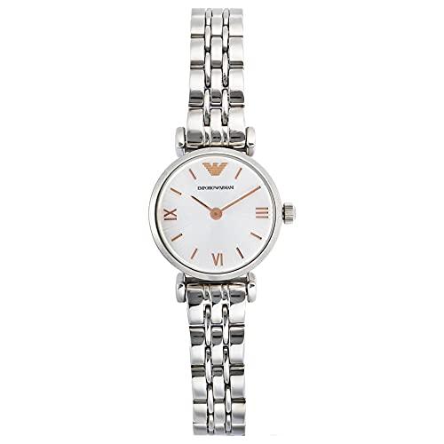 Emporio Armani AR1935 Reloj de Damas