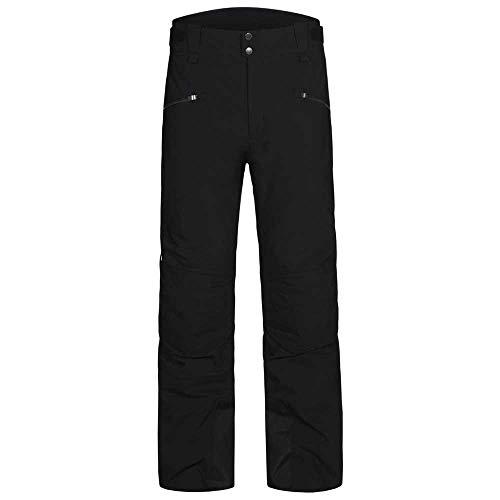 PEAK PERFORMANCE Pantalone Sci Scoot Pants