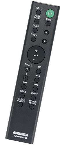 Sony Ht-Ct290  Marca ALLIMITY