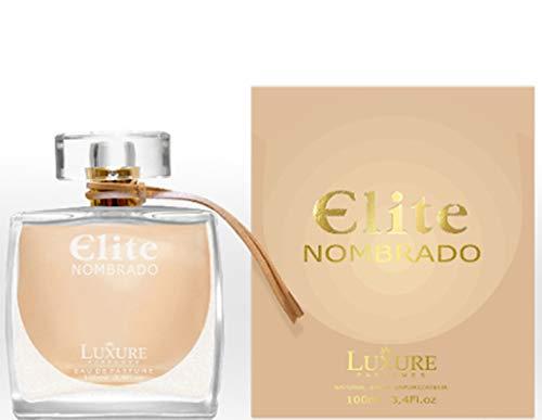 Elite Nombrado - Eau de Parfüm für Damen 100 ml