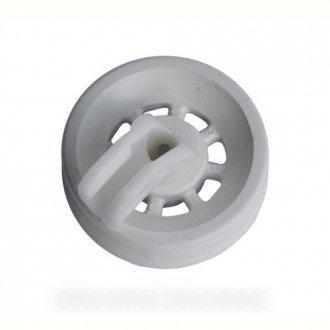 Fagor–Roulette für Korb inferieur Spülmaschine von Fagor