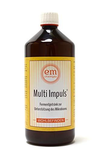 EM-Multi Impuls BIO