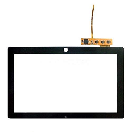 Ersetzen Neuteile IPartsBuy Touch Screen for Samsung XE700T1C Zubehör