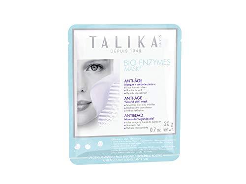 Bio Enzymes Máscara purificadora -...