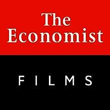 The Economist Films