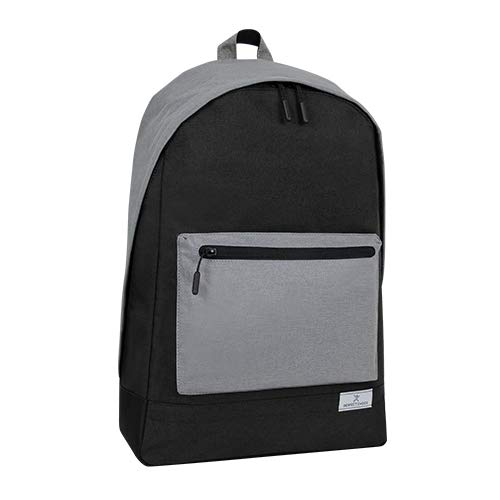 Perfect Choice MALGEN3500 Carrying_Case_OR_Bag, Inches, Intel Core_i5 2.58GHz, 1GB, GB, Windows 10,