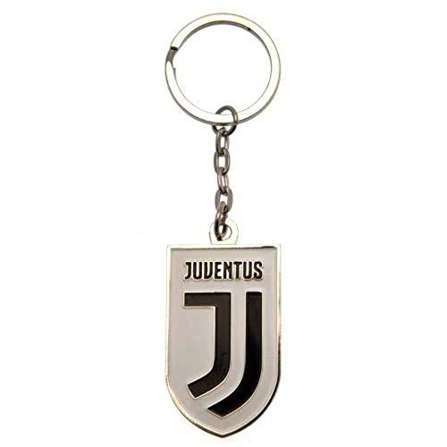 Juventus Portachiavi con stemma