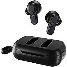 Skullcandy Dime True Wireless in-Ear Earbud - True Black