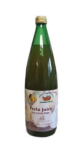 Juice Pearl perensap 1 l