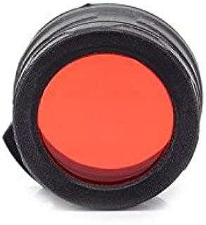 Nitecore NFR34 color rojo Accesorios para linternas