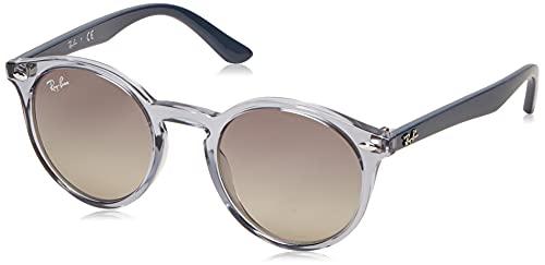 occhiali ray ban offerta migliore guida acquisto