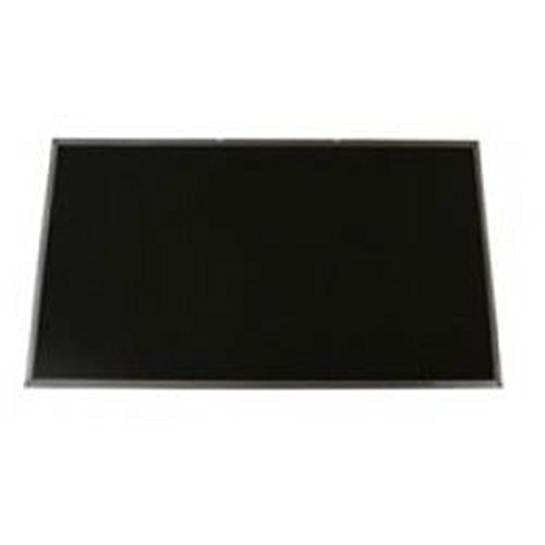 Preisvergleich Produktbild MicroScreen MSC30192,  LTN156AT10-T01 Anzeige - Notebook-Ersatzteile (LTN156AT10-T01,  Anzeige,  39, 6 cm (15.6 Zoll),  HD)