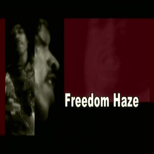 Freedom Haze
