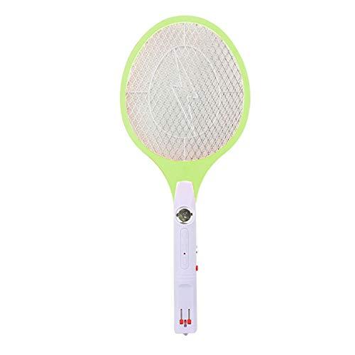 Die Besten moskitofallen 2020