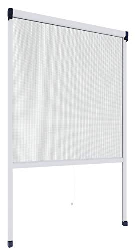 Windhager -  Rhino Insect Screen