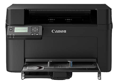Canon i-SENSYS LBP113w A4 Schwarzweiß-Laserdrucker