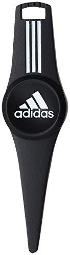 adidas Golf(アディダスゴルフ) 『シングルグリーンフォーク(AWT18)』