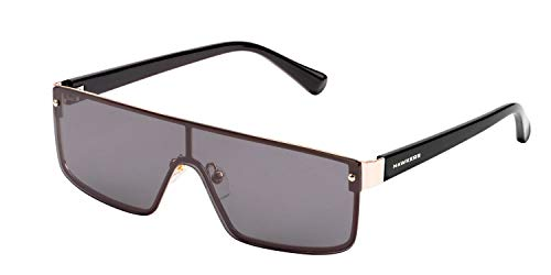 HAWKERS Dream Gafas de sol Unisex Adulto
