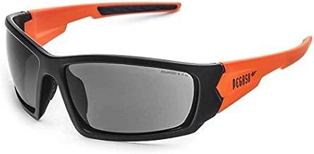 Amazon.es: gafas pegaso polarizadas