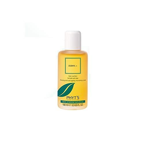 Phyt's Phyt'Silhouette Dermyl+ Bio 100 ml