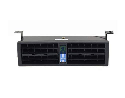 Woschmann Jet Air Circulating Roof Fan Unit for Cars