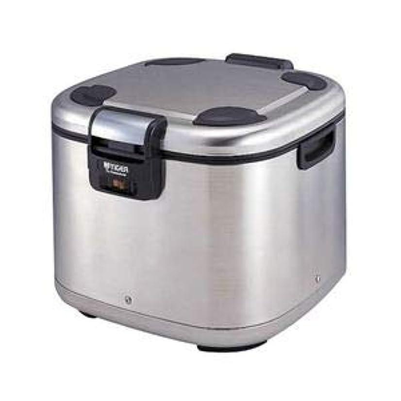 注釈豆キモいタイガー魔法瓶 (TIGER) 業務用電子ジャー (炊きたて) JHE-A720