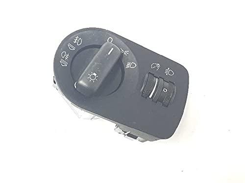 Mando Luces Audi A3 (8p) 8P1941531FKZ 8P1941531Q (usado) (id:logop1387566)