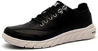 حذاء رياضي أنيق من كاتربيلار للرجال يوفر النعومة والراحة القصوى أثناء المشي