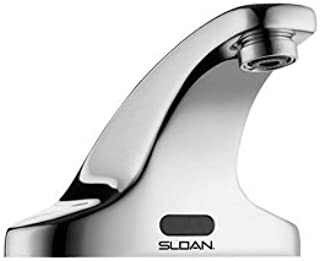 Best sloan sf 2300 Reviews