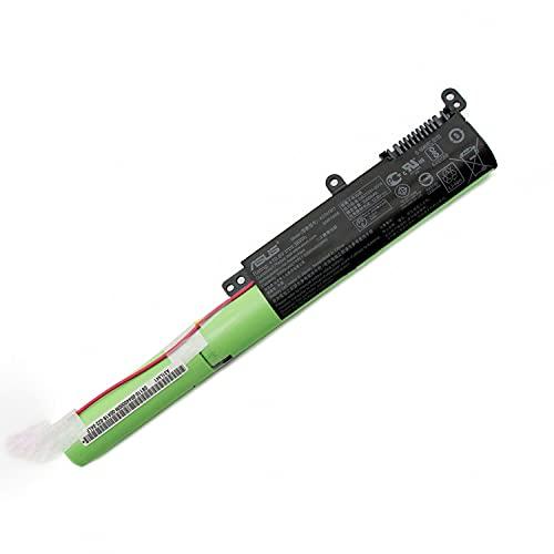 Batería original para Asus R541UAXO271T (ion de litio)