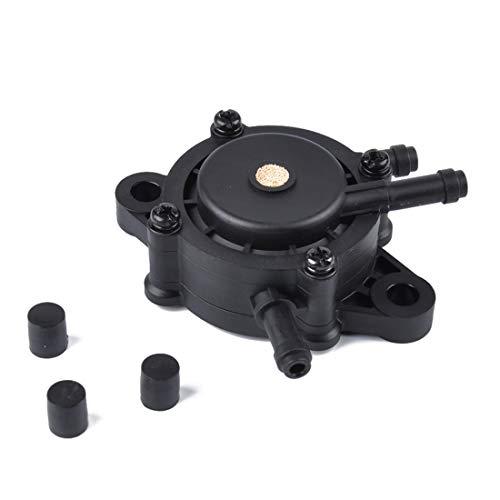 Autoteile MMGZ Fuel Pump Ersetzt for Briggs & Stratton 491922/691034/692313/808281 Sind von guter Qualität