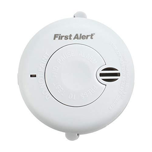 First Alert SA410AP Rookmelder