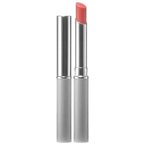 Clinique Almost Lipstick Pink Honey