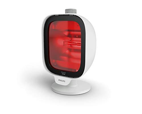 Philips Avent PR3120/00 InfraCare 300W Infrarotlampe