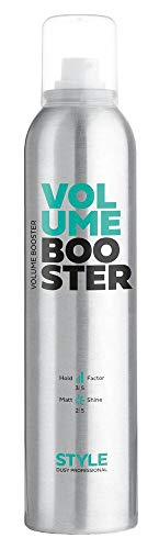 Dusy Style Volume Booster 250 ml