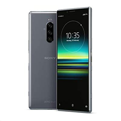 sony xperia 10, End of 'Related searches' list