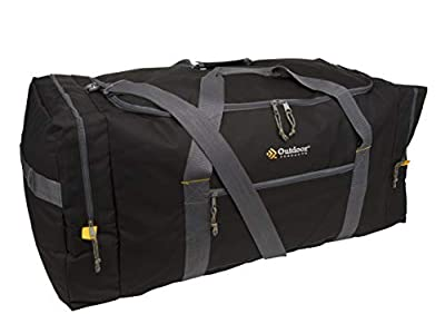 Outdoor Products Mountain Duffle