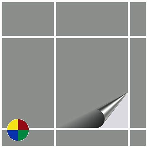 20cm*5m adh/ésif Sticker Feuille pour Carreaux Salle de Bain et cr/édence Cuisine CZ011 JY ART V Stickers muraux Carreaux en Vintage Salle de Bain et Cuisine