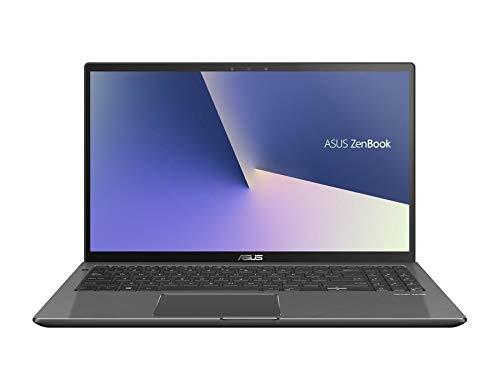 ASUS ZenBook Flip 15 UX562FA-AC096T / 15,6
