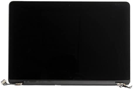 A1502 screen assembly _image1