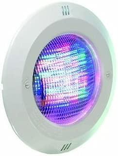 Proyector de luz Led RGB DMX Lumiplus PAR56 Blanco 1.11 ...