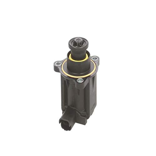 1618.C9 NEW from LSC PRESSURE BOOST CONTROL VALVE