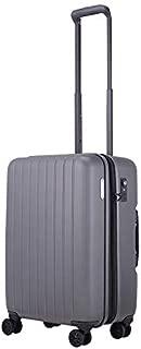 [サンコー] スーツケース フレーム ACTIVE CUBE SKYMAX-EX 機内持ち込み可 消音/静音キャスター ACSE-50 39L 50 cm 2.7kg