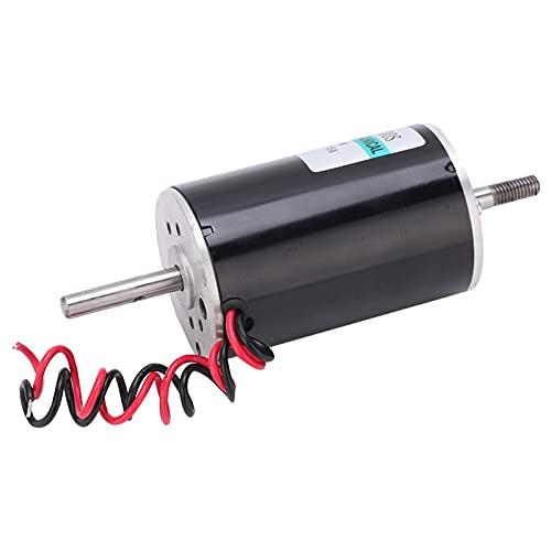 radiador de aceite fabricante FTVOGUE
