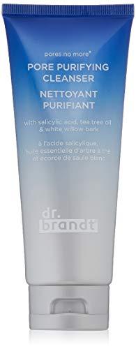 Dr. Brandt Dr. Brandt Pores No More Cleanser 105Ml 105 ml