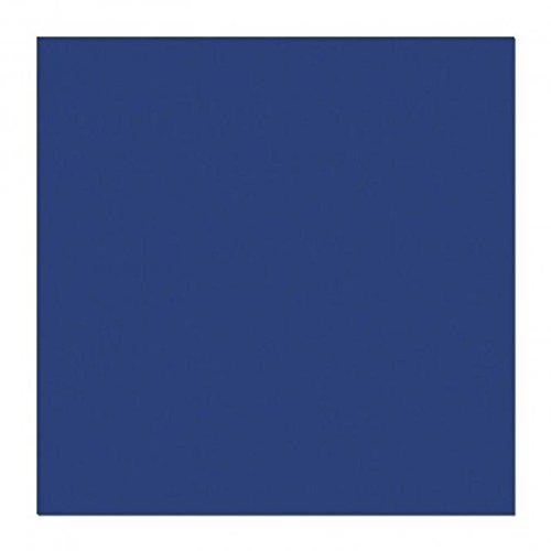 Theraline Bezug für Frühchenkissen 100x15cm, Jersey_blau