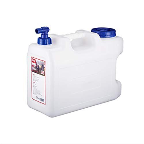 cubo 15 litros de la marca WJH